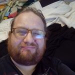 Profile picture of Jeremy Murphree